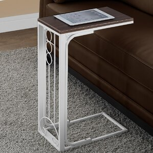 Monarch Specialties Inc. End Table Image