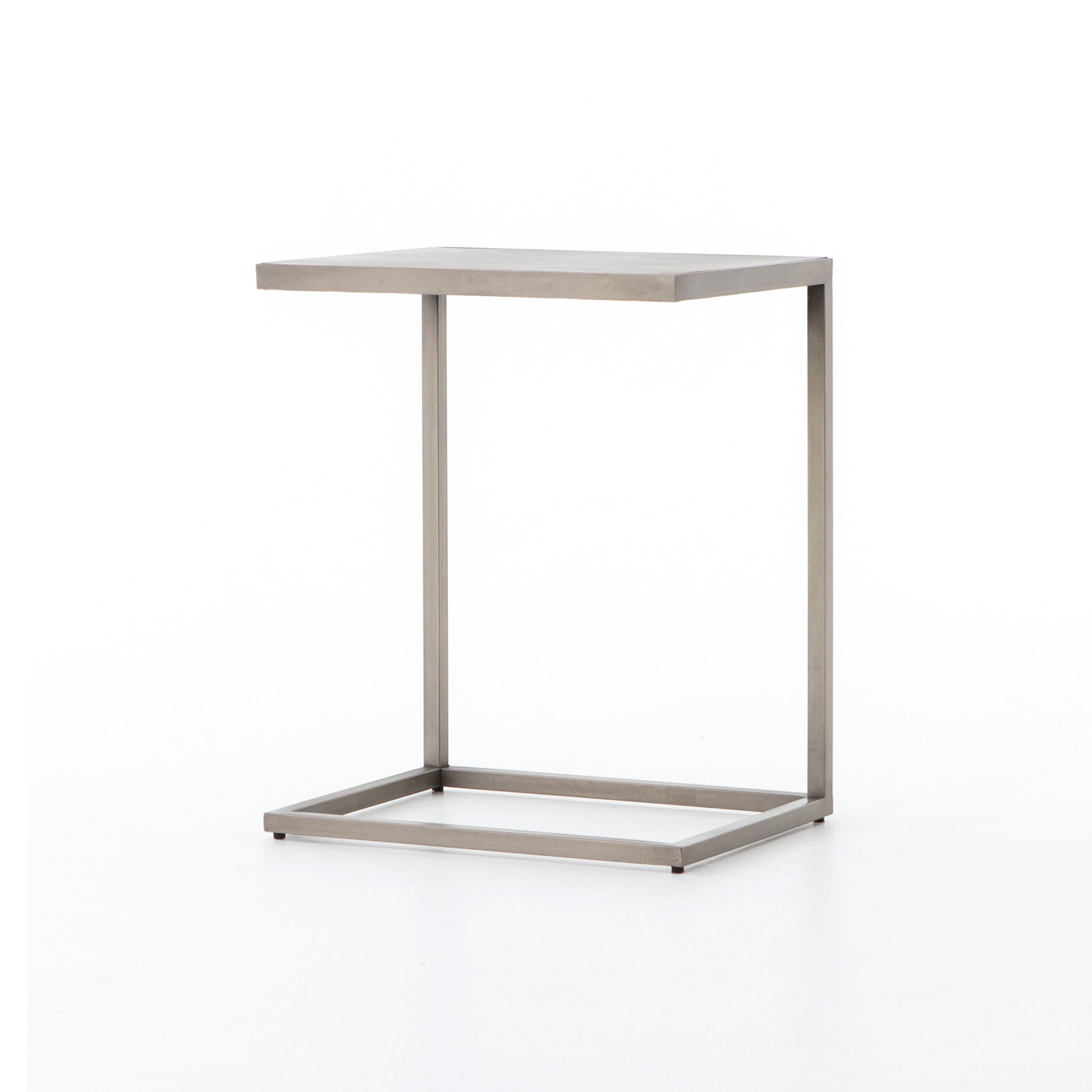 Four Hands C Table End Table Perigold