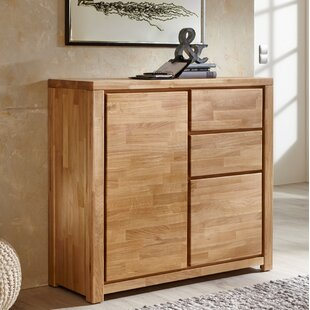 Aniyah Sideboard By Gracie Oaks