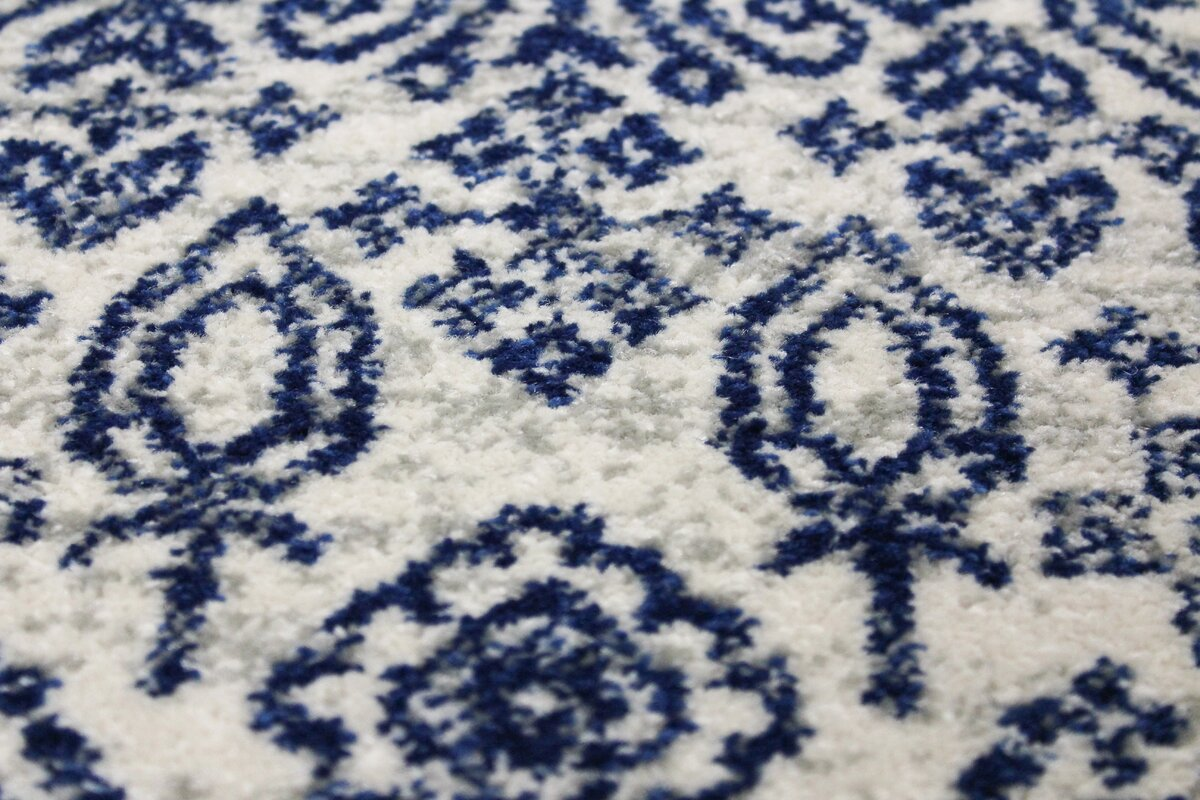 country reviews home rug pdx geometric area wayfair charlton blue rugs modena