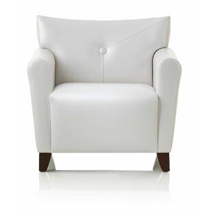 Mesa™ Armchair