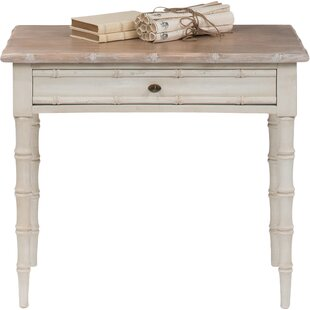 Greve End Table