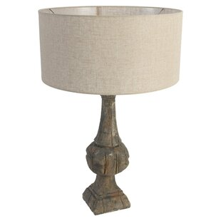 Ottiwell 35 Table Lamp