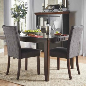 Dyer Side Chair Set Of 2
