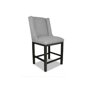Mayorga 26 Bar Stool by Darby Home Co