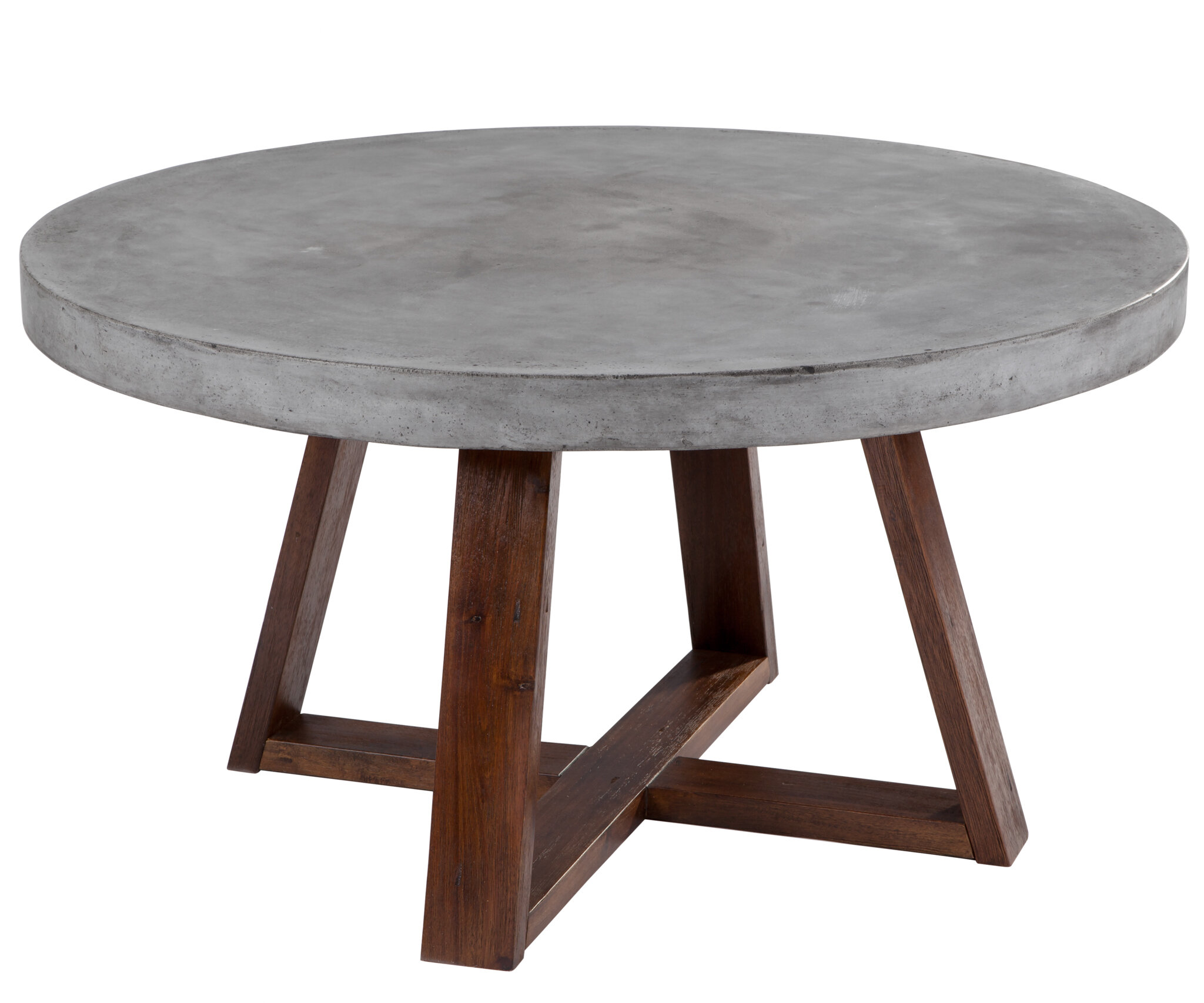 Balch Coffee Table Reviews Allmodern