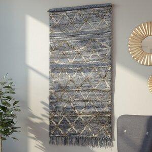 Tapestries You\'ll Love   Wayfair