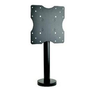 Swivel Universal 42 inch  Desktop Mount for Flat TV