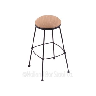 Reviews 25 Bar Stool by Holland Bar Stool Reviews (2019) & Buyer's Guide