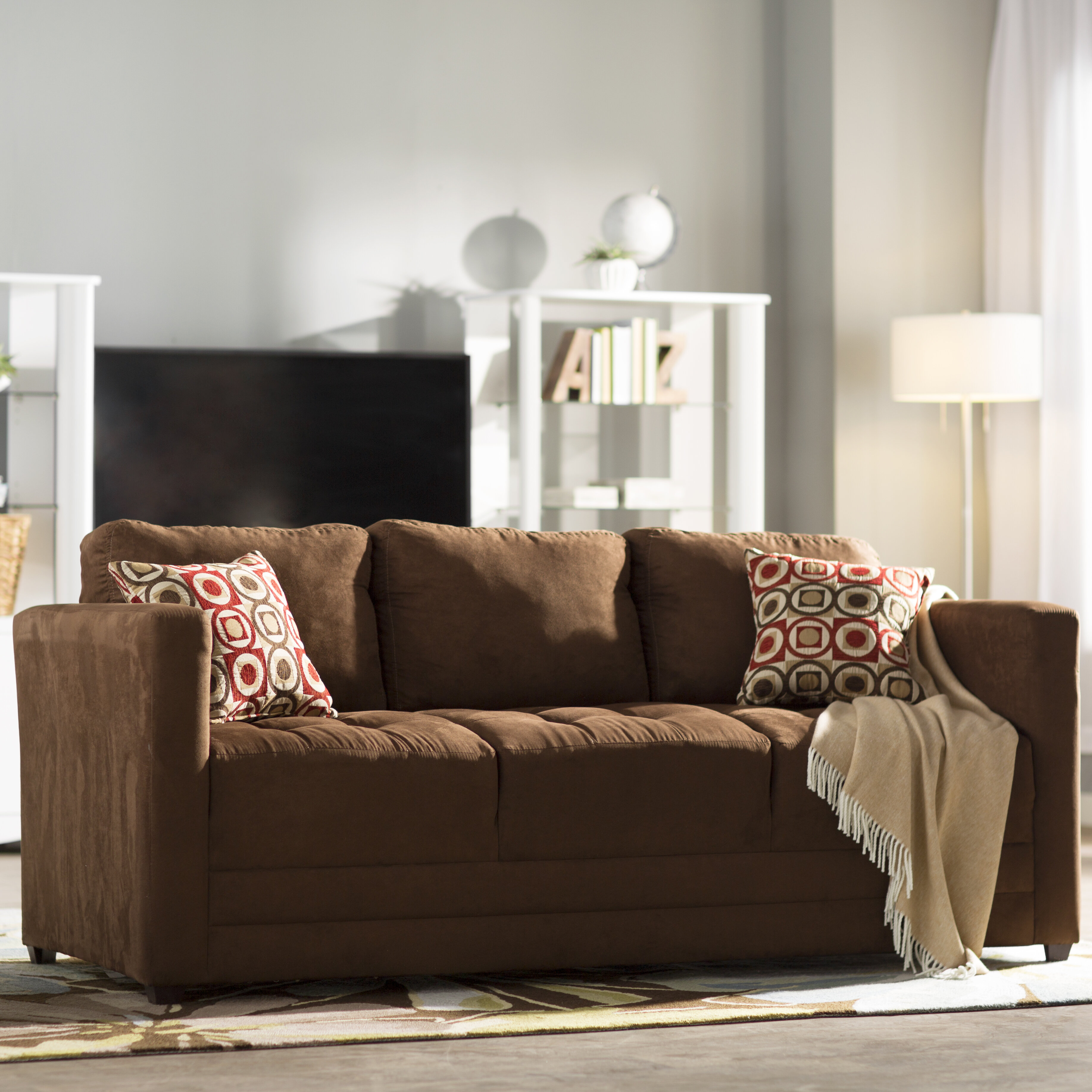 serta group stationary living collections room kaoaz design lss and hughes s collection livings colder upholstery appliance home by furniture