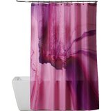 Marble Shower Curtain Wayfair