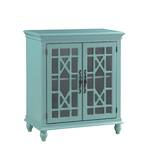 https://secure.img1-fg.wfcdn.com/im/29280950/resize-h160-w160%5Ecompr-r70/4205/42050930/arend-2-door-accent-cabinet.jpg