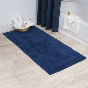 Search Results For Reversible Bath Rug