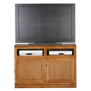 Price comparison Didier TV Stand for TVs up to 43 by World Menagerie Reviews (2019) & Buyer's Guide