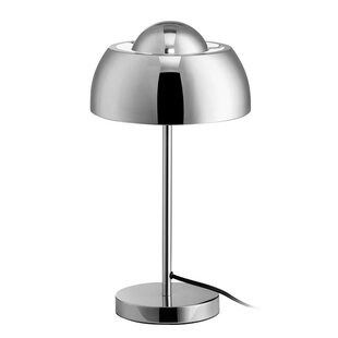Affordable Mayton 17 Table Lamp By Ivy Bronx