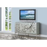 Rawlinson TV Stand for TVs up to 78 by Union Rustic
