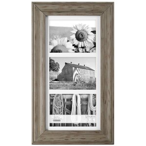 Adelaide Picture Frame