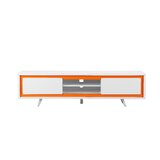 Maison TV Stand for TVs up to 88 by Ivy Bronx