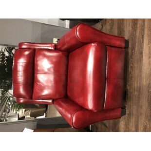 Cool Springs Recliner