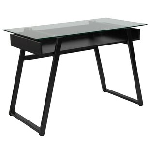 Clarkesville Desk by Zipcode Design Best Design