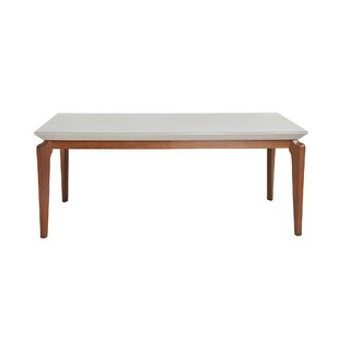 Tatro Dining Table Union Rustic