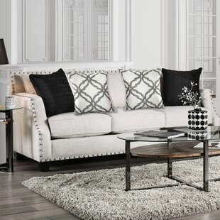Borup Sofa