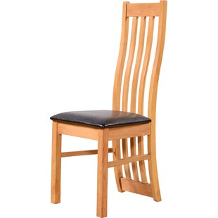Brianne Dining Chair (Set Of 2) By Alpen Home