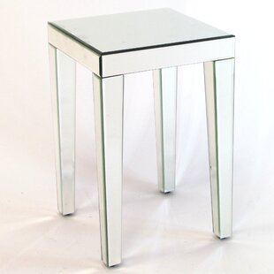 Zader End Table