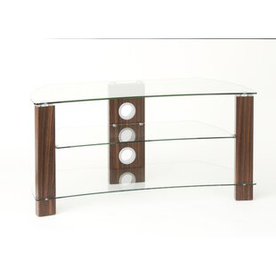 Darley TV Stand For TVs Up To 55