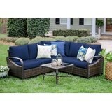 https://secure.img1-fg.wfcdn.com/im/29299958/resize-h160-w160%5Ecompr-r85/4831/48311323/Coast+11+Piece+Rattan+Sectional+Seating+Group+with+Cushions.jpg