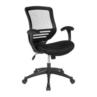 Frasier Mesh Task Chair by Ebern Designs