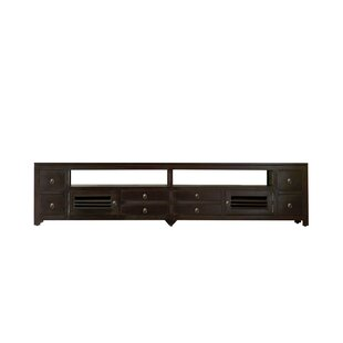 Actuo Aka TV Stand For TVs Up To 60
