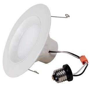 Energetic Lighting ECO 6