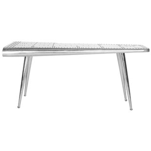 Alaina Console Table By Symple Stuff