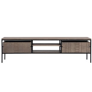 Abbas TV Stand For TVs Up To 50