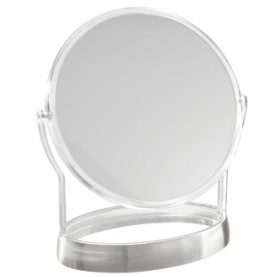 Savings Munos Bathroom/Vanity Mirror ByWinston Porter