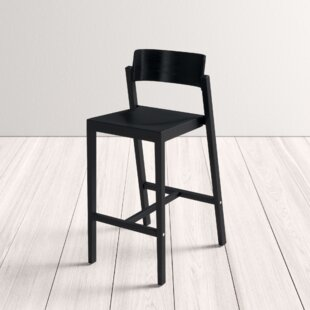 Maas Counter & Bar Stool