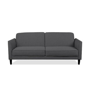 Ansara 3 Seater Clic Clac Sofa Bed By ClassicLiving