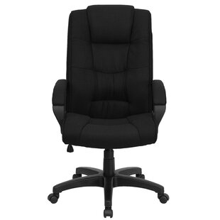 Winton Executive Chair