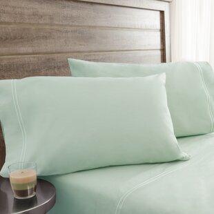 Mint Green Bedroom Accessories