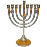 Menorah Ben And Jonah Judaica You Ll Love In 2021 Wayfair