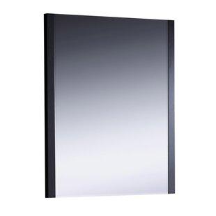 Best Choices Torino Bathroom/Vanity Mirror By Fresca