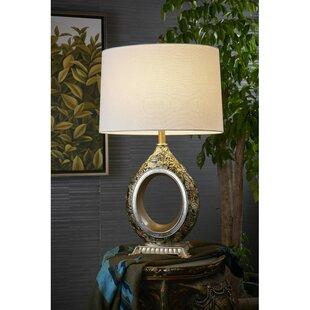 Manke 30 Table Lamp