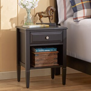 How To Make Good Quality Furniture