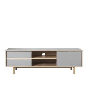 Keshawn TV Stand For TVs Up To 60