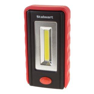 Stalwart COB LED Work Flas..