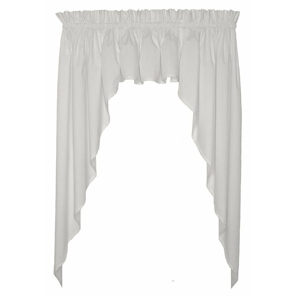 Outstanding Bathroom Valance Curtains Wayfair Download Free Architecture Designs Estepponolmadebymaigaardcom