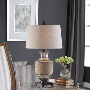 Aloysius 28 Table Lamp