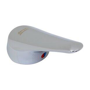 American Standard ReplACement Ceramic Fau..