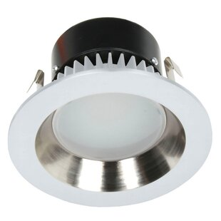 Recesso LED Retrofit Downlight